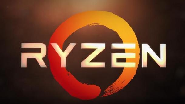 AMD bestätigt: Ryzen läuft vollständig unter Windows 7