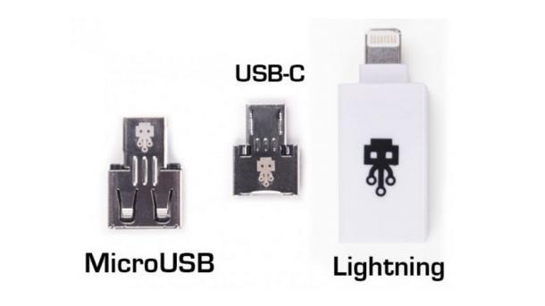 USB Killer v3