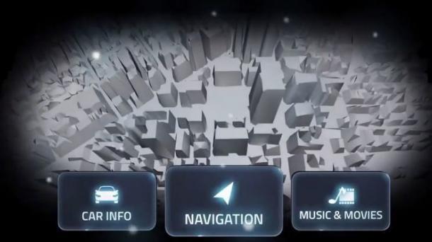 Qt bekommt Programmierumgebung für 3D-Oberflächen