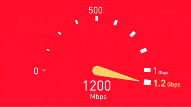Gigabit-LTE: Qualcomm und Intel satteln drauf