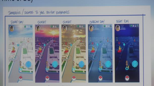 Pokemon Go: Kognitive Dissonanz in der Augmented Reality