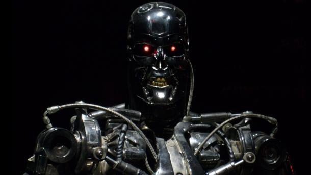 Skynet-Warnung: Schwere Sicherheitslücken bei Robotern aufgedeckt
