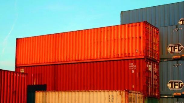 iX-Workshop: Continuous Delivery mit Docker – zweiter Termin