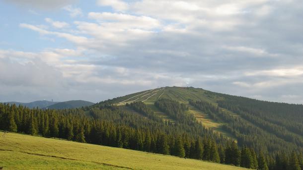 Kärnten hofft auf Lithium-Bergwerk