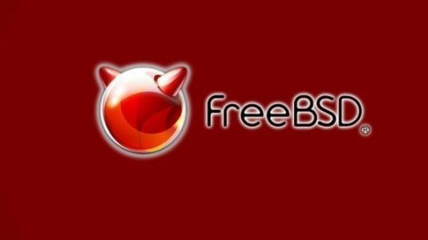 Intel verstärkt FreeBSD-Engagement