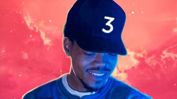 Apple zahlt Rapper halbe Million für zwei Wochen Apple-Music-Exklusivität