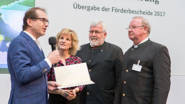 Breitbandausbau: Bund gibt weitere 935 Millionen Euro aus
