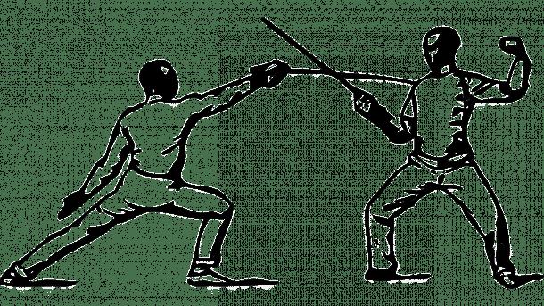 heise Security diskutiert die Bedeutung von Antiviren-Software