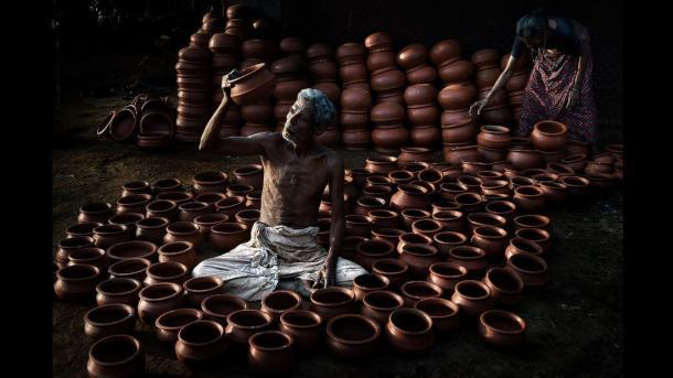 Sony World Photography Awards: Siegerfotos der Nationals - Teil 3/4