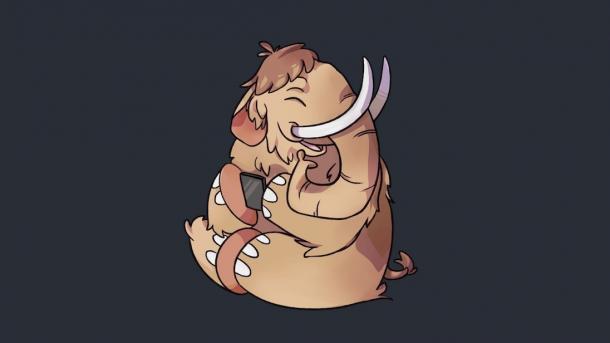 Mastodon.social fordert Twitter heraus