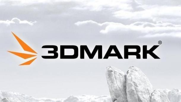 3DMark: Update behebt Absturz im DirectX12-Overhead-Test