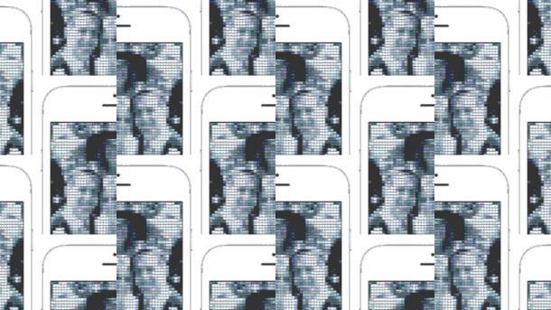 Besserer Datenschutz: Wie Apples Differential Privacy funktioniert