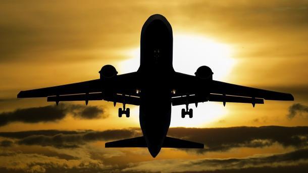 Kameraverbot künftig auch bei USA-Flügen ab deutschen Flughäfen?