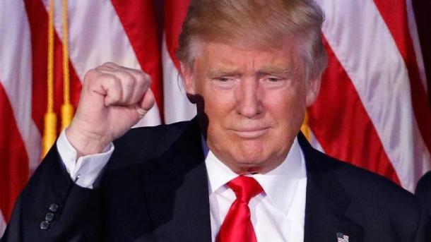 US-Klimaschutz auf dem Prüfstand