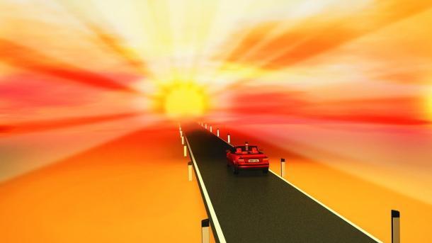 Eclipse Foundation bringt IoT-Testumgebungen