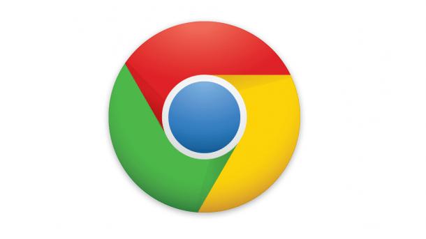Chrome 58 wechselt automatisch zur 64-Bit-Version