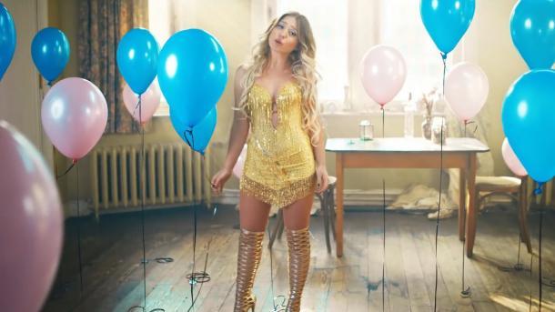 Wap bap wah da de da dah: Frau Heinickes unbeliebtes Musikvideo
