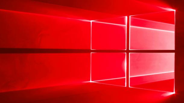 Microsoft patcht in Rekordzeit