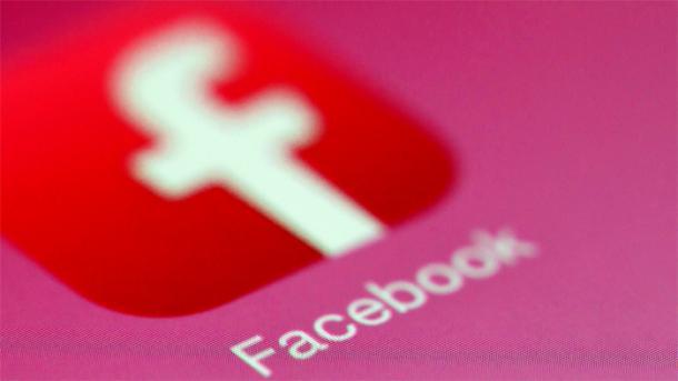 Urteil in Österreich: Facebook muss Hasspostings weltweit löschen