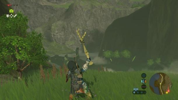 Bericht: Nintendo entwickelt Zelda-Spiel für Mobilgeräte