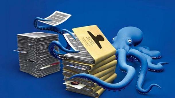 Französische Datenschützer verhängen Strafe gegen Facebook
