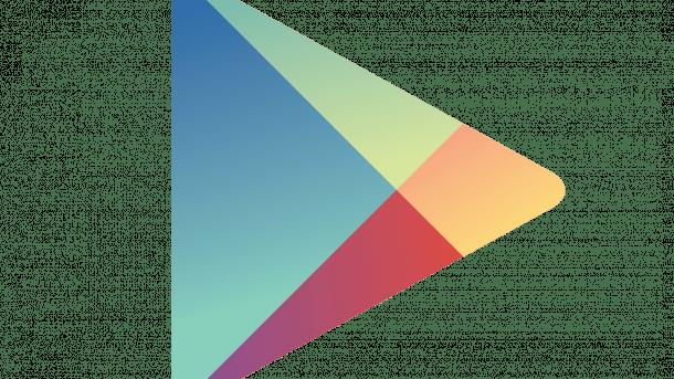 Google Play: Apps können sich vor gerooteten Geräten verstecken