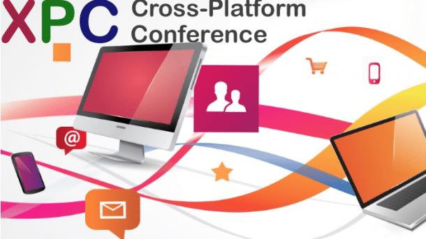 XPC – Cross-Plattform: Von Angular bis Unity