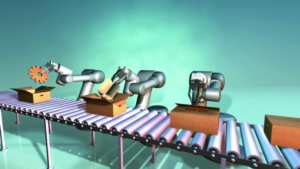 Chef erweitert InSpec-Funktionen in Automate