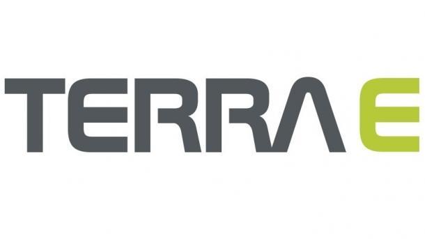 TerraE plant Produktion von Lithium-Ionen-Zellen in Deutschland