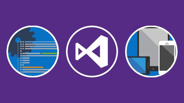 Visual Studio 2017 im Test