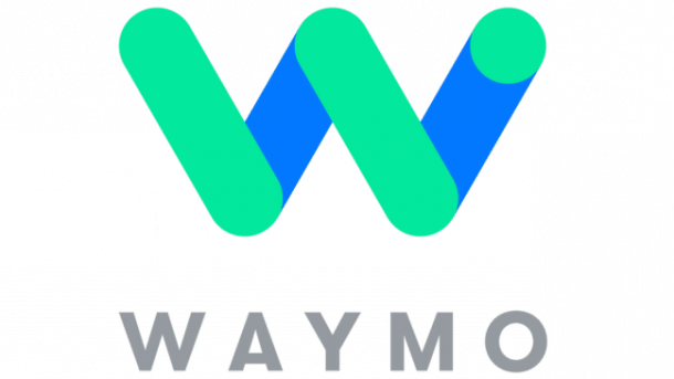 Google-Schwester Waymo arbeitet auch an selbstfahrenden Lastwagen