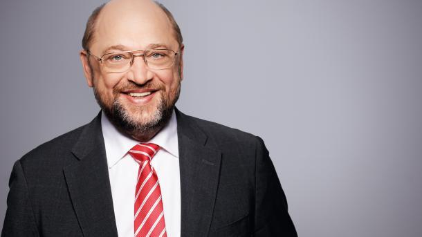 """Innere Sicherheit: SPD will Einbrecher mit """"Predictive Policing"""" jagen und mehr Videoüberwachung"""