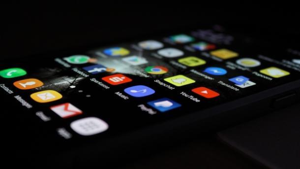 "EU-Staaten wollen Rückgaberecht auch für ""Gratis""-Apps"