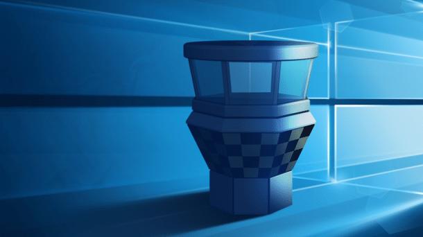 Tower for Windows mit neuen Features und Git LFS Support