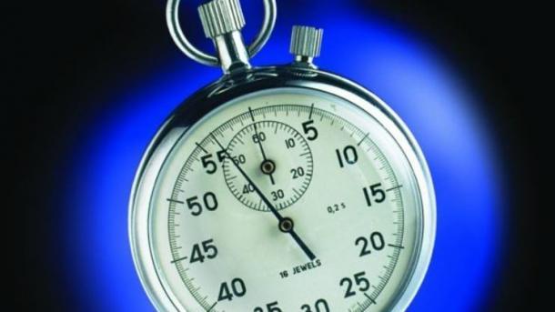 Hazelcast Jet unterstützt Event-Time Processing