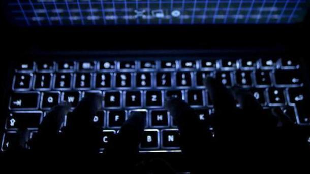 Crypto Wars: Von der Leyen eröffnet Zentrale Stelle für Informationstechnik im Sicherheitsbereich