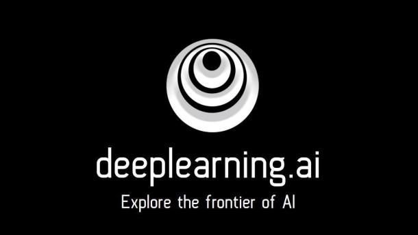 Deeplearning.ai: Andrew Y. Ng startet neue Unternehmung