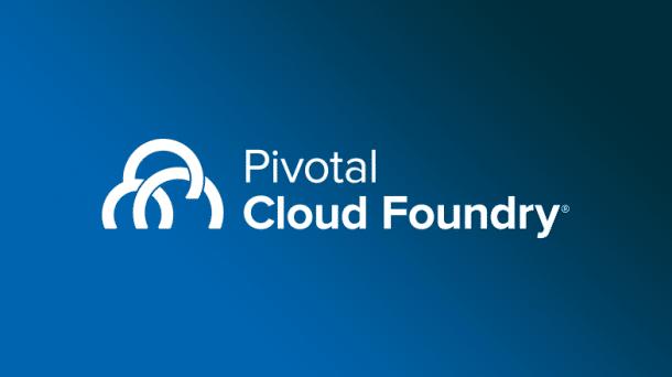 Pivotal Cloud Foundry 1.11