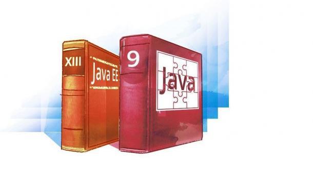 """ix-Developer-Sonderheft """"Java 2017"""" jetzt am Kiosk"""