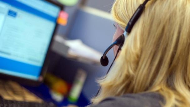 Lästige Anrufe: Oberlandesgericht Köln kippt breite Werbeklausel der Telekom