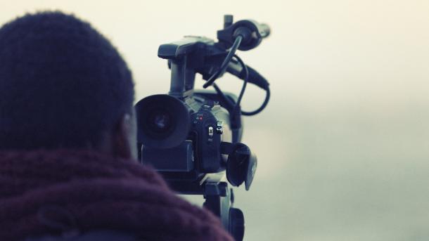 Kostenloser Videoschnitt mit Avid