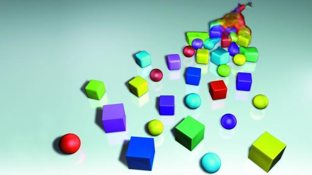 Tibco kauft Nanoscale.io