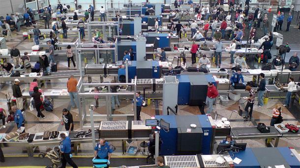 Wegen US-Einreiseverbot: IETF verlegt Meeting nach Kanada