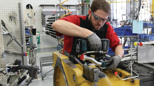 Google Glass feiert Comeback als Enterprise Edition