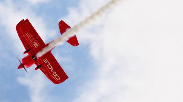 Critical Patch Update: Oracle lässt ein weiteres Monster-Updatepaket auf die Welt los