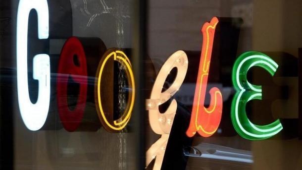 Google entwickelt nach EuGH-Urteil Verfahren für Löschanträge