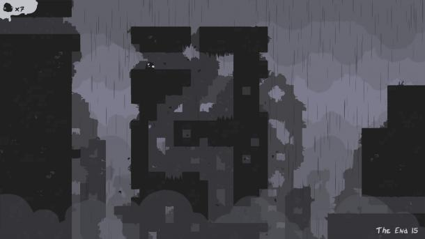 The End is Nigh angespielt: Plattform-Apokalypse