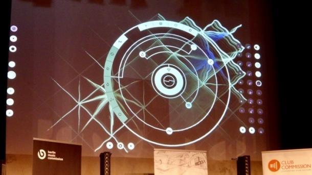 Clubkultur 4.0: Elektronische Tanzlokale zwischen gläsernen Kunden, Online-Booking und handgemaltem Flyer