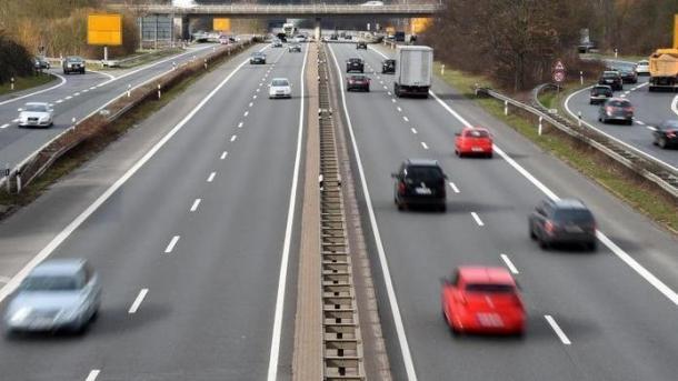 """""""Punkte in Flensburg"""": 60 Jahre Verkehrssünderkartei"""