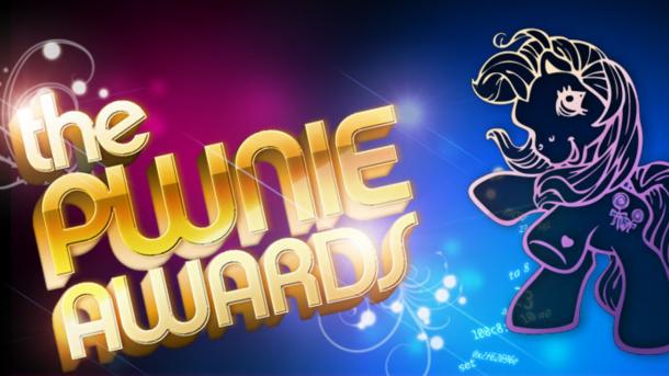 Pwnie Awards: Hacker-Oscar für deutschen Whitehat-Hacker FX